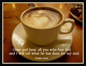 psalm66coffee