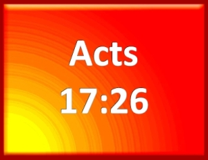 Acts_17-26