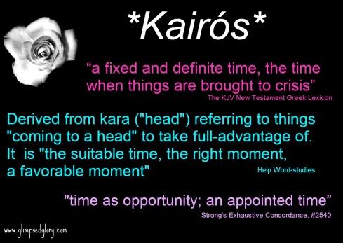 Karios