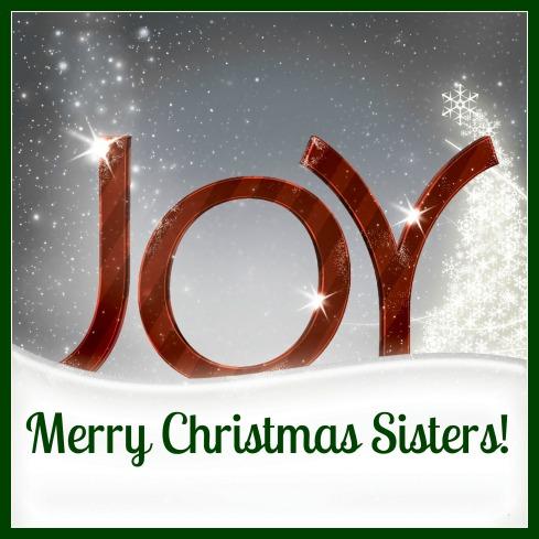 creation swap JOY 3763_Christmas_1_of_2_(REVISED) ribbet
