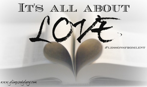 creation swap all about love heart in bible Marian Trinidad 7896