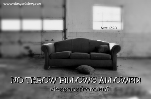 creation swap throw pillows 15545_Abandoned_Sofa ribbet