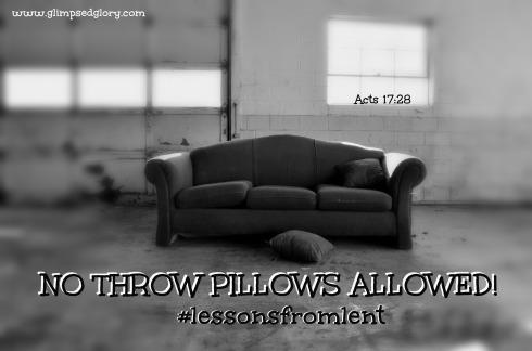 creation swap throw pillows 15545_Abandoned_Sofa ribbet